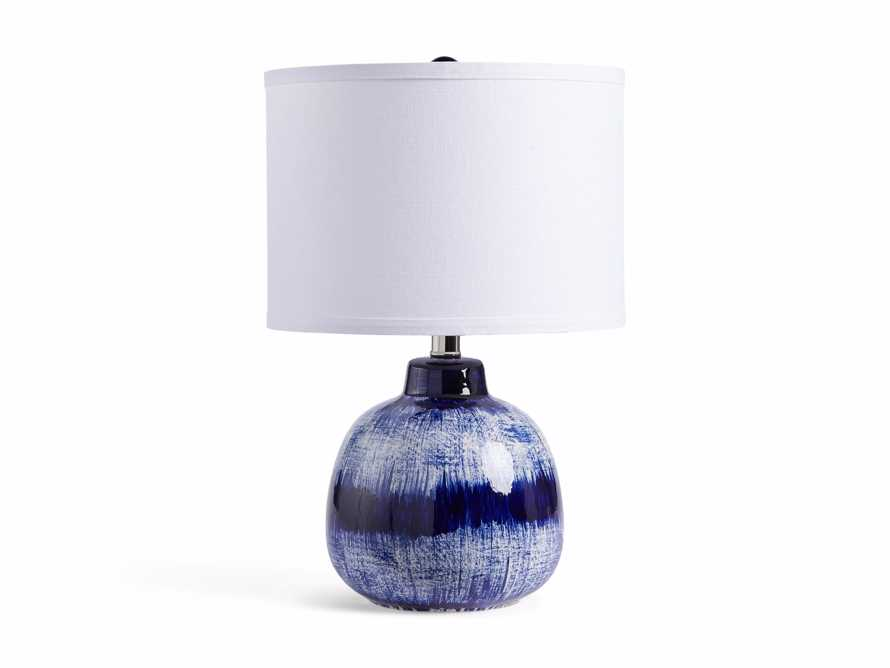 Luzia Accent Lamp, slide 4 of 4