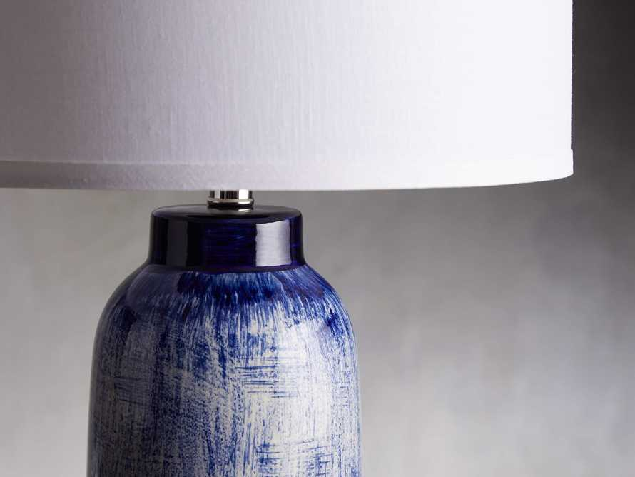 Luzia Table Lamp, slide 2 of 3