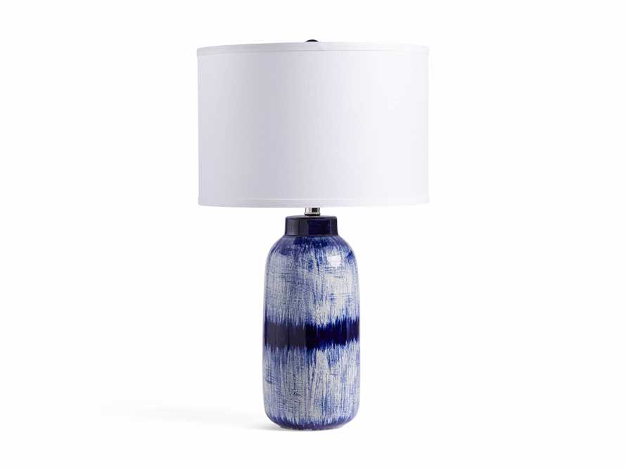 Luzia Table Lamp, slide 3 of 3