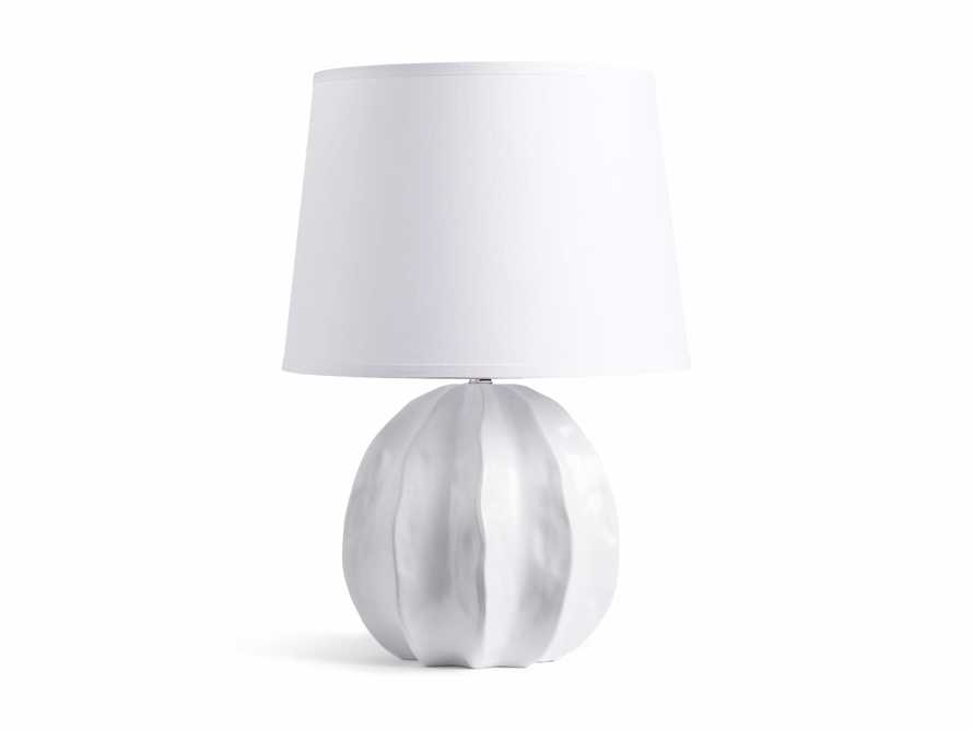 Maura Table Lamp, slide 3 of 3
