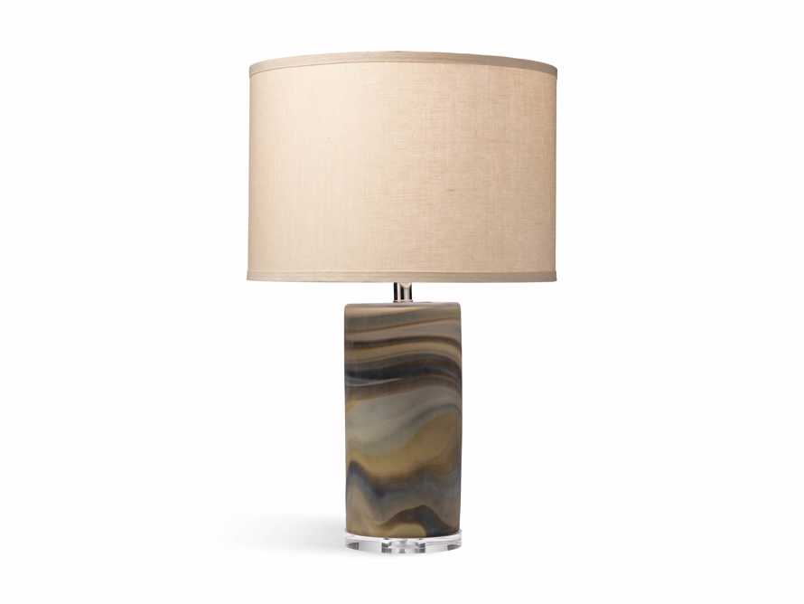 Maxwell Table Lamp, slide 2 of 2