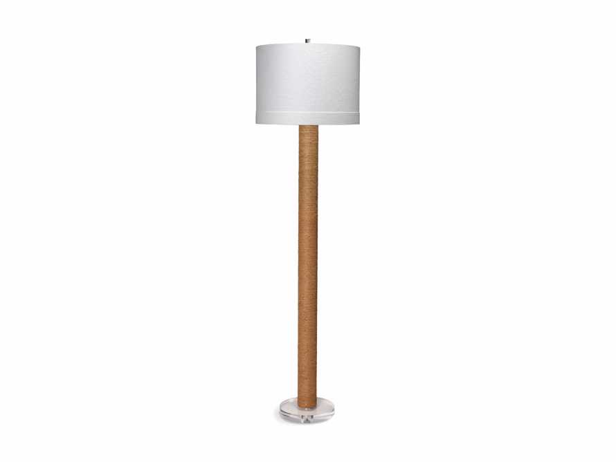 Napper Floor Lamp, slide 2 of 2