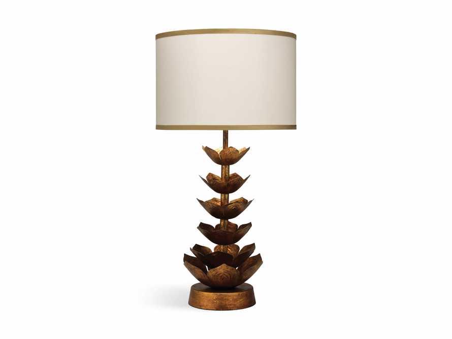 Neenah Table Lamp, slide 2 of 2