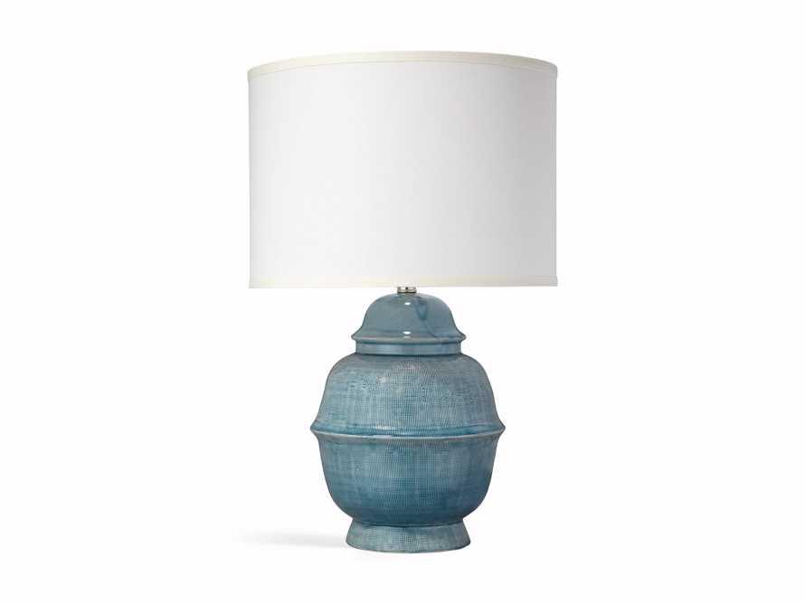 Positano Table Lamp, slide 2 of 2