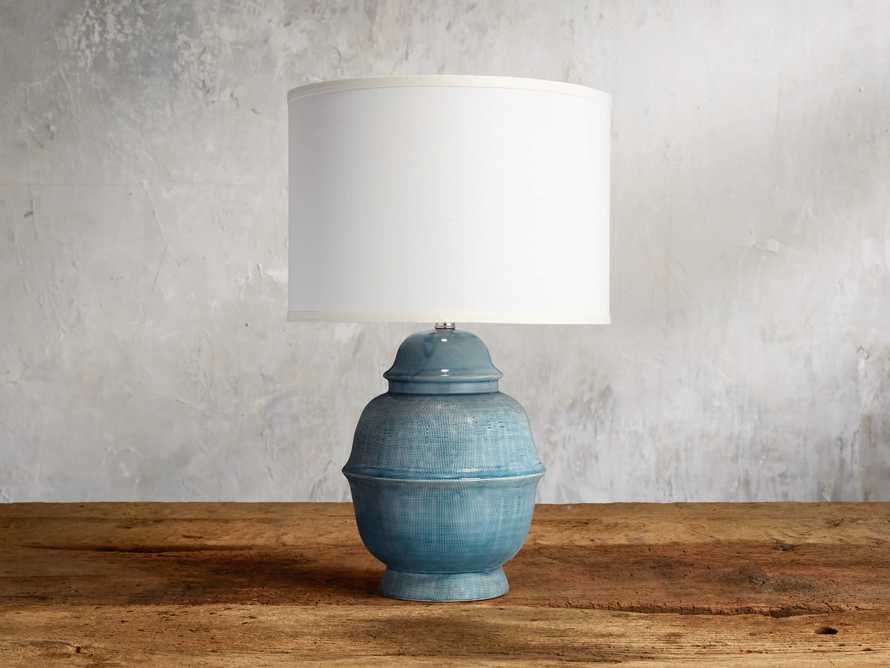Positano Table Lamp, slide 1 of 2
