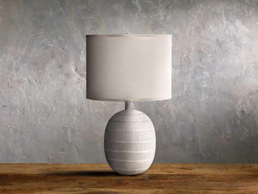 Kayne Table Lamp, slide 1 of 1