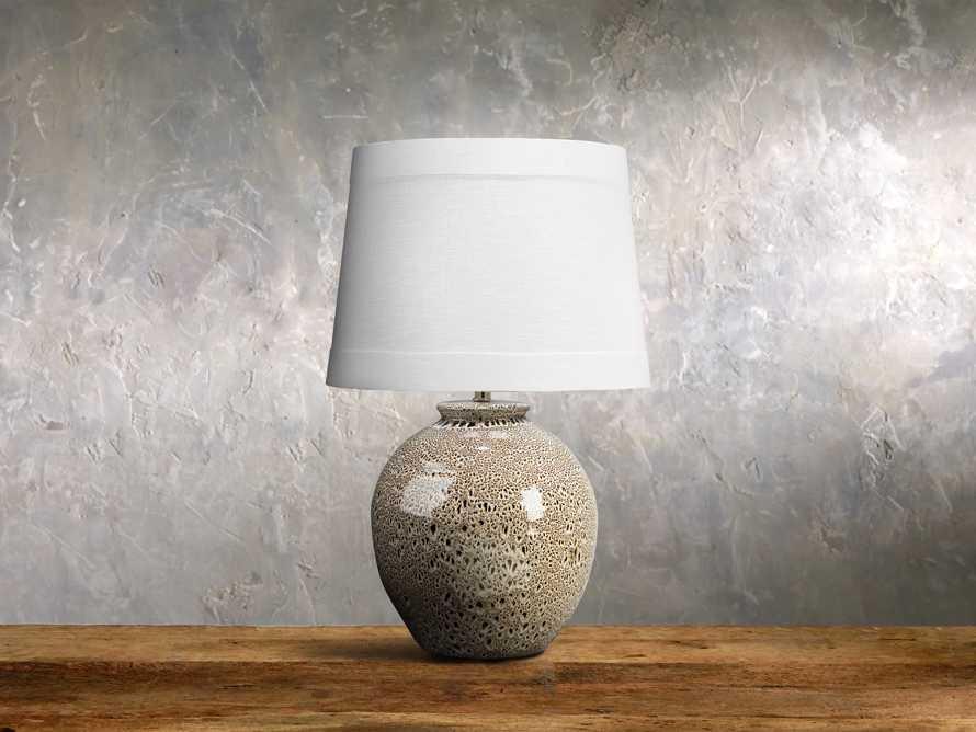 Suma Table Lamp, slide 1 of 1
