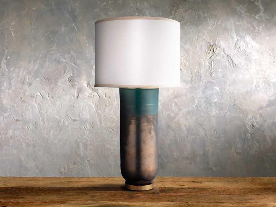 Siren Large Table Lamp, slide 1 of 1