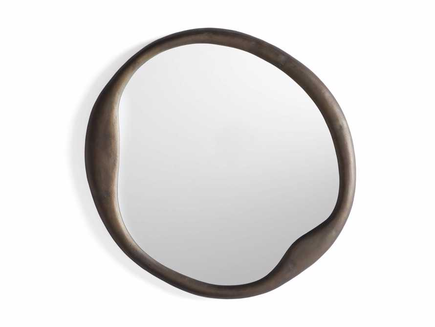 Cypress Mirror, slide 3 of 3