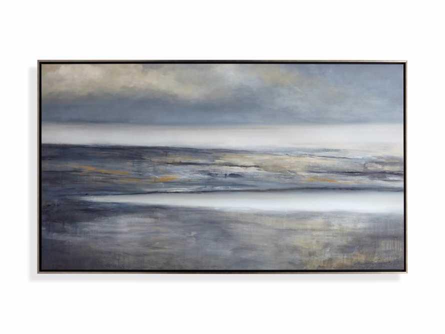 Evening Tide 60x34, slide 3 of 3