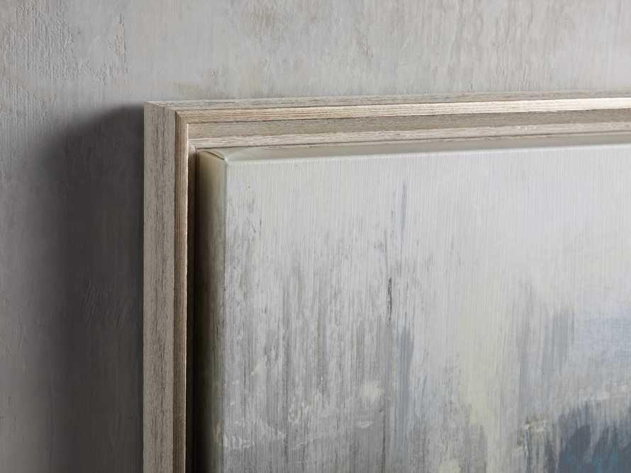 Arcana Framed Print, slide 2 of 2