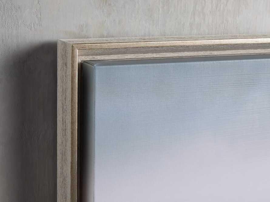 Morning Reflections Framed Print, slide 2 of 3