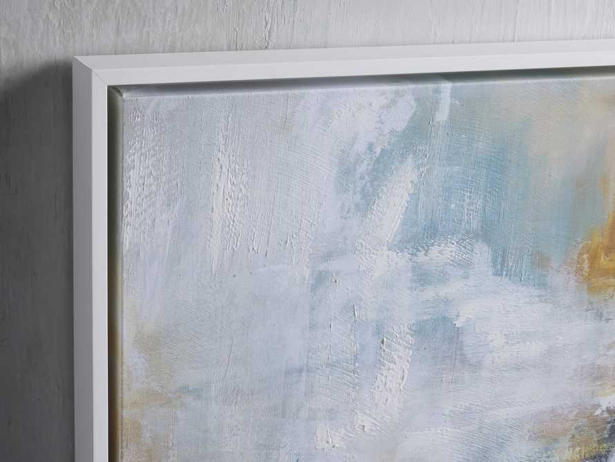 Ultramarine Framed Print, slide 2 of 4