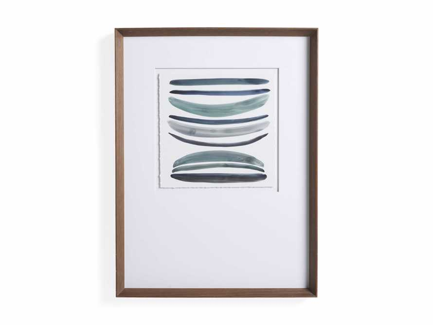 Eero Framed Print II, slide 6 of 6