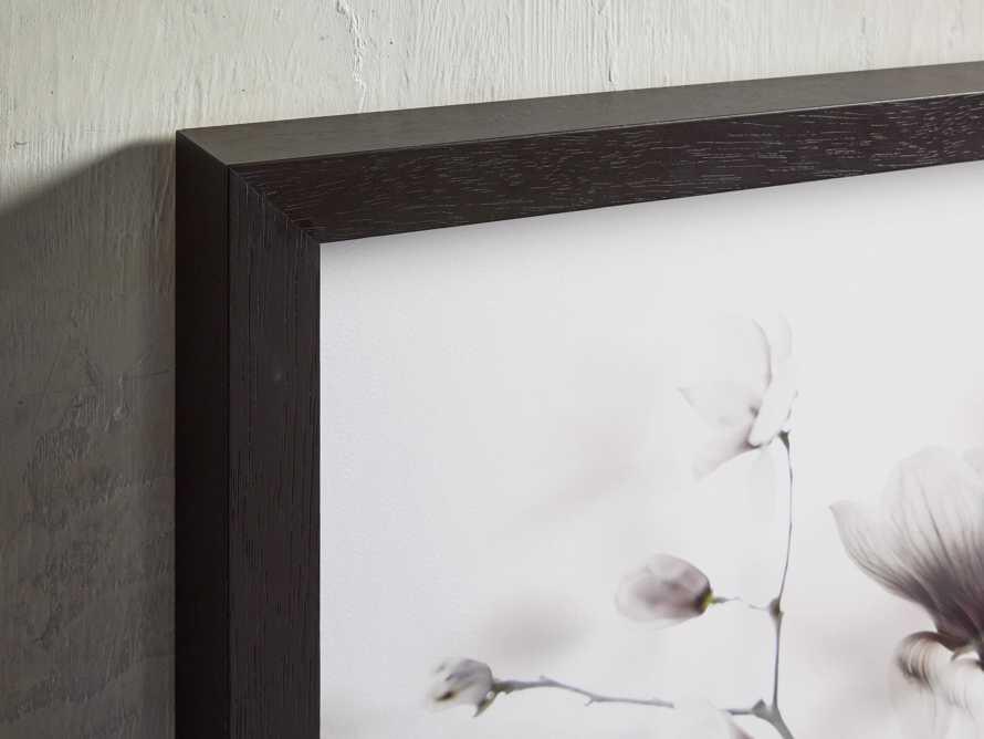 Magnolia Blossoms Framed Print, slide 3 of 5