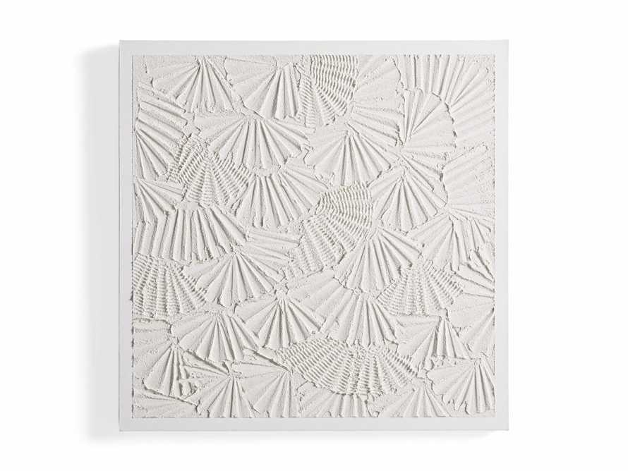Abstract Shells Print, slide 6 of 7
