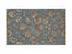 Amelia Rug in Light Blue 6x9