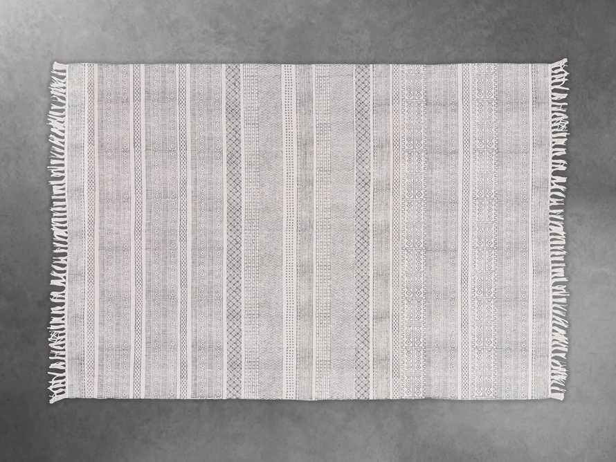 Konya 8' x 10' Rug