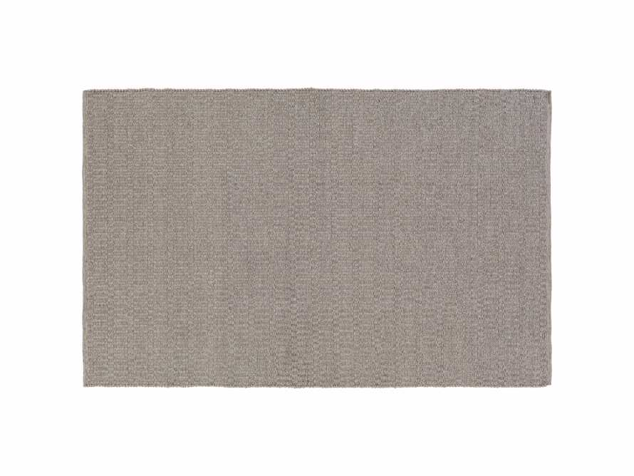 "Summerland Outdoor 5' X 7'6"" Rug, slide 3 of 3"
