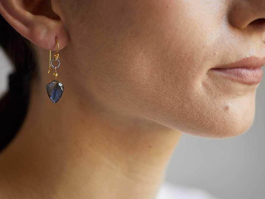 Arowen Earrings