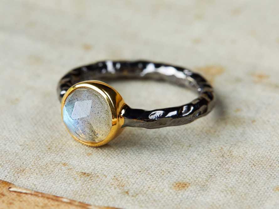 Avaya Size 6 Ring, slide 1 of 2
