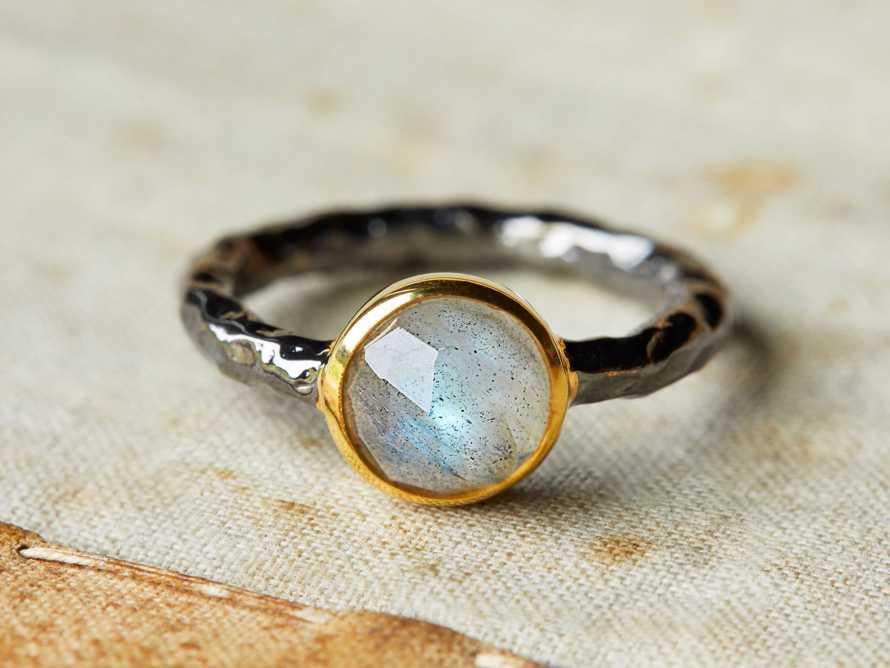 Avaya Size 6 Ring, slide 2 of 2