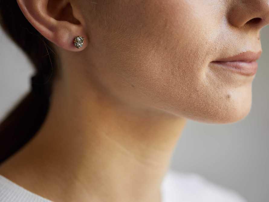 Bengalu Earrings