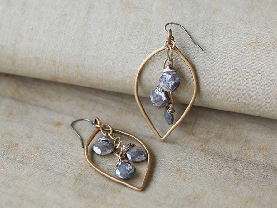 Celestine Earrings
