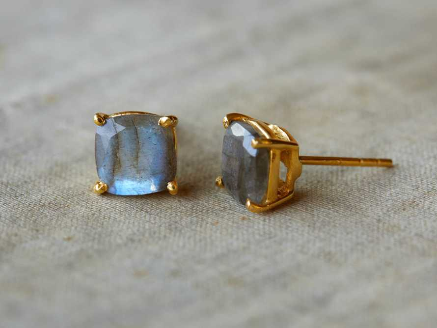 Celisa Stud Earrings, slide 1 of 3