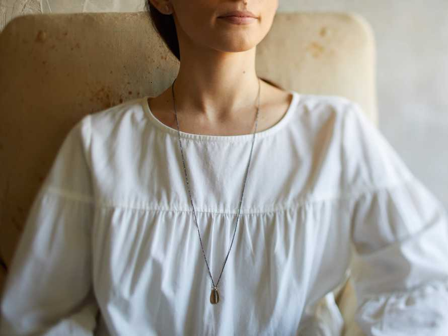 "Chiara 30"" Necklace"