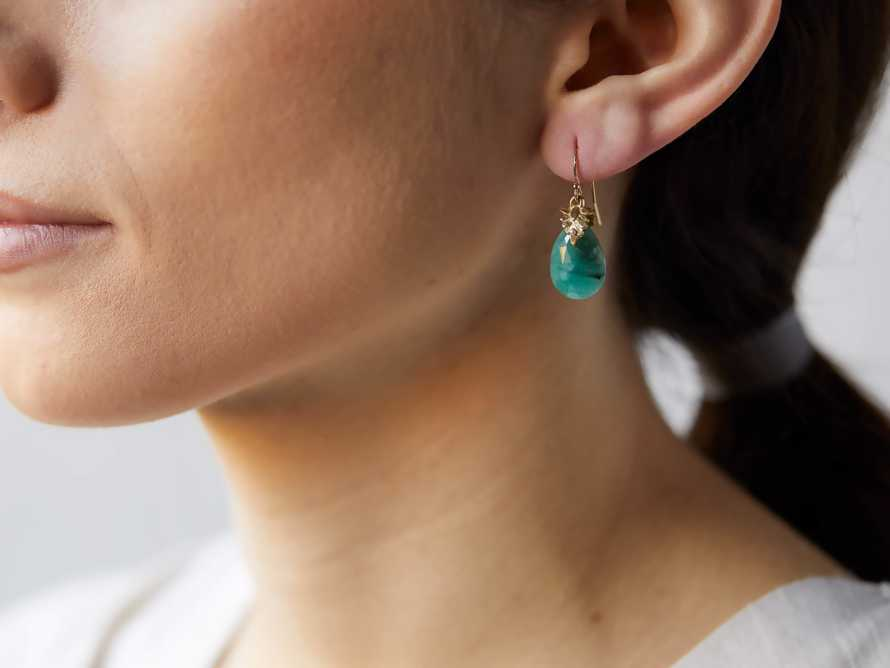 Elleny Earrings, slide 3 of 4