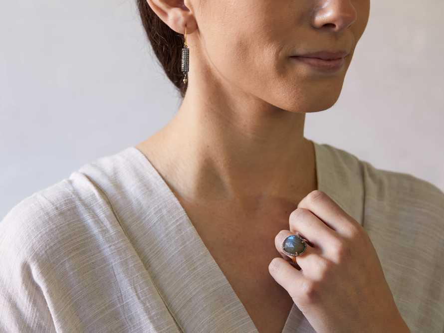 Evelina Ring Size 6, slide 3 of 3