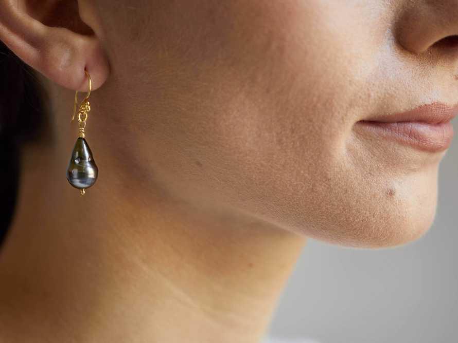 Kashvi Earrings