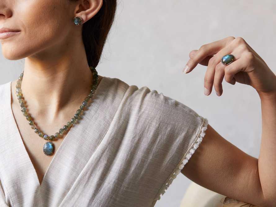 Mayla Pendant Necklace, slide 5 of 5