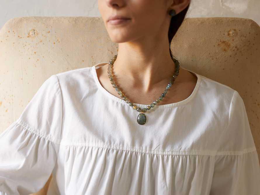 Mayla Pendant Necklace, slide 4 of 5