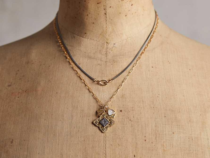 Meritt Necklace, slide 3 of 3