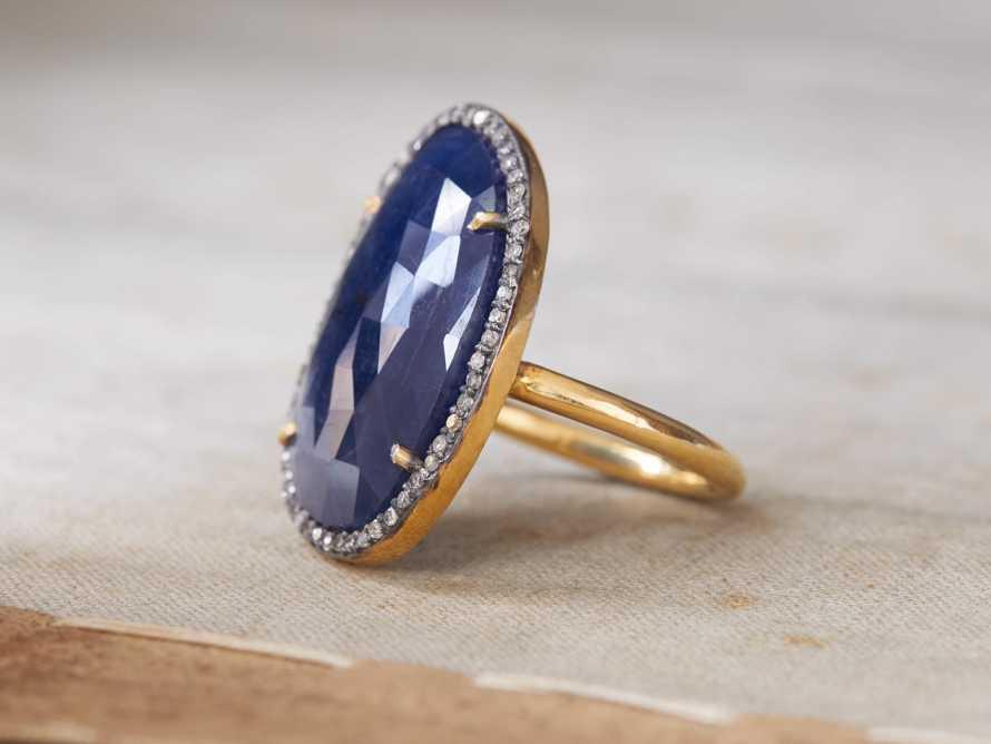 Sunila Ring Size 9, slide 2 of 4