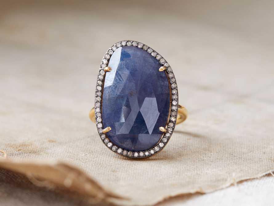 Sunila Ring Size 9, slide 3 of 4