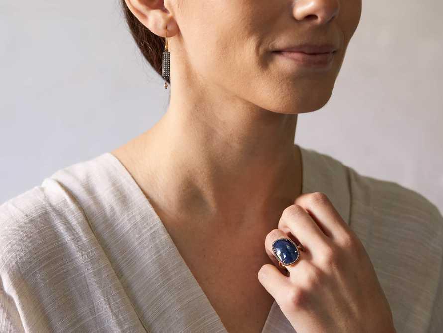 Sunila Ring Size 9, slide 4 of 4