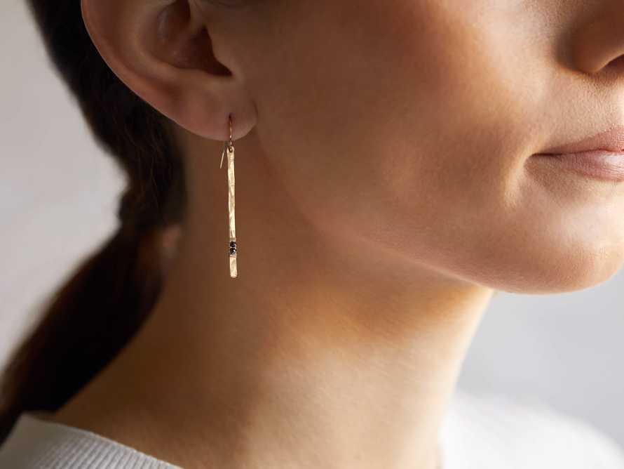 Thora Earring Pair