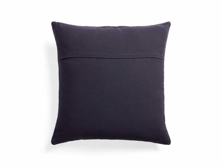 Boho Medallion Pillow Cover Only, slide 2 of 3