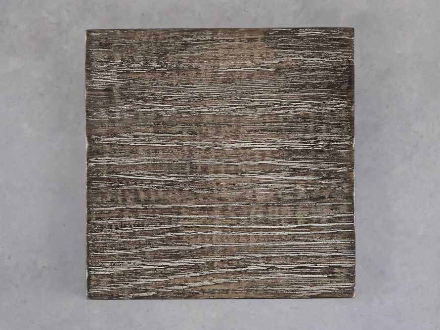 Oak Veneer Finish Board in Earl grey, slide 1 of 1