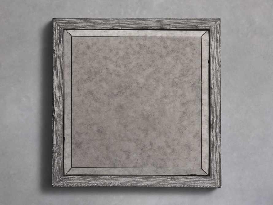 Antique Mirror Finish Board, slide 1 of 1