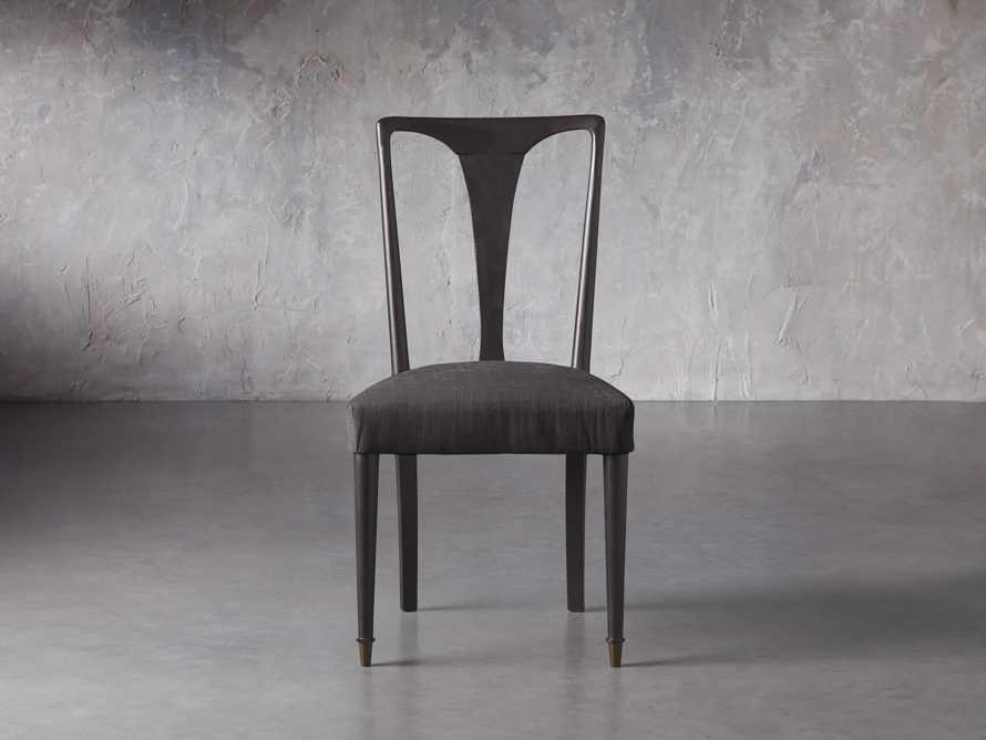 Sali Dining Chair, slide 1 of 8