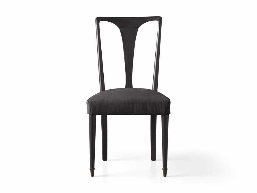 Sali Dining Chair, slide 8 of 9