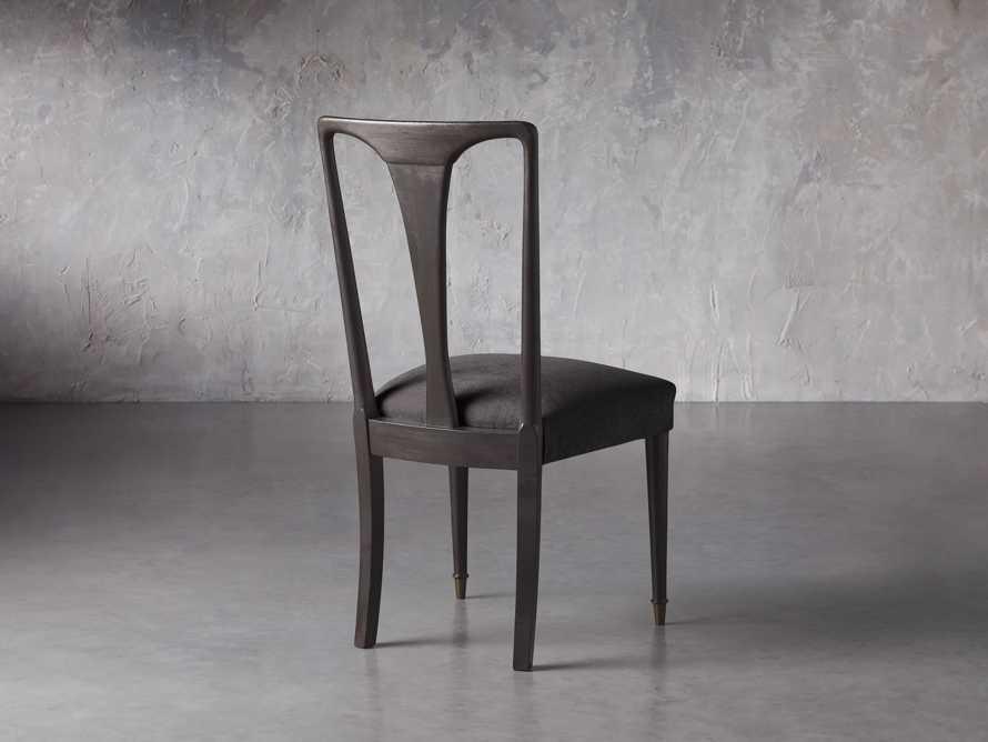 Sali Dining Chair, slide 5 of 9