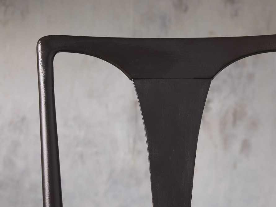 Sali Dining Chair, slide 7 of 9