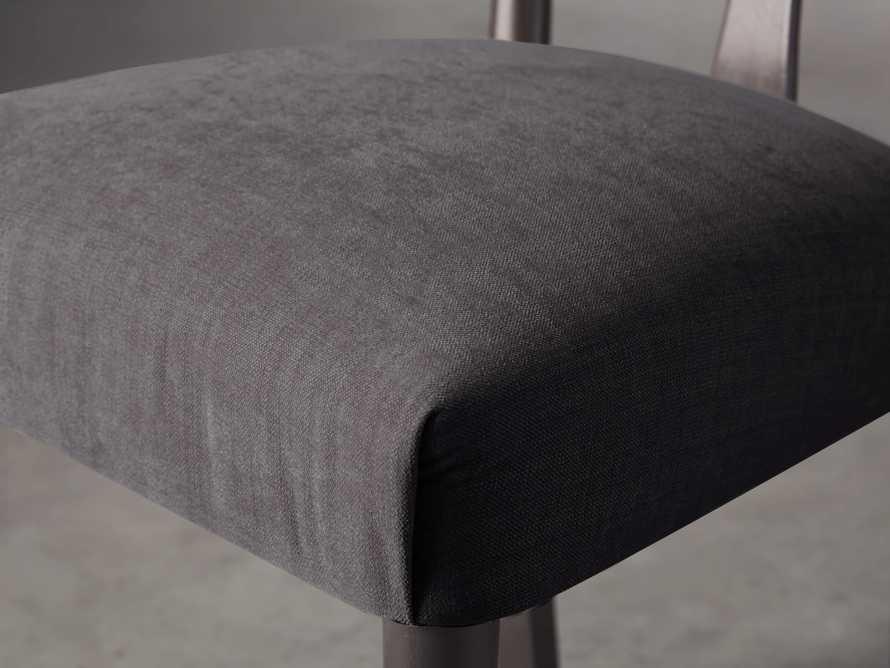 Sali Dining Chair, slide 5 of 8