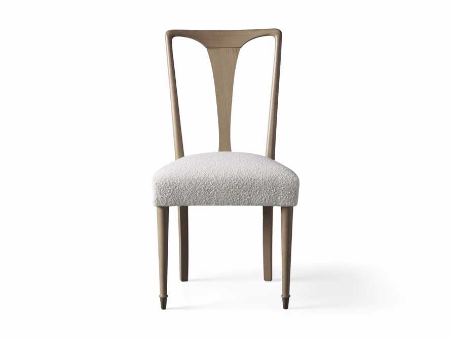 Sali Dining Chair, slide 7 of 8