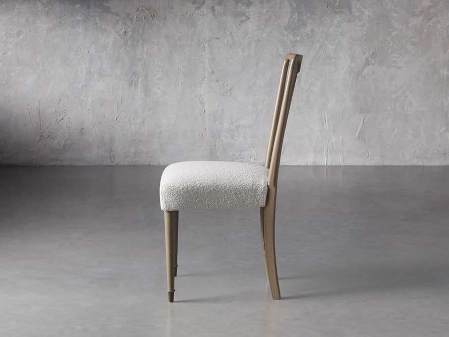 Sali Dining Chair, slide 3 of 8